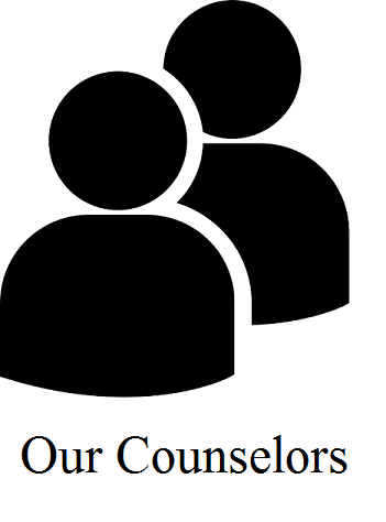 Our Counselors